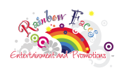 www.rainbowfaces.co.uk